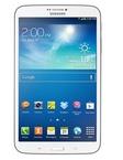 Tableta Samsung Galaxy Tab 3 8.0 T3150 WiFi 4G / LTE - White