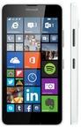 Telefon Mobil Microsoft Lumia 640 LTE / 4G - White