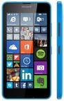 Telefon Mobil Microsoft Lumia 640 LTE / 4G - Cyan