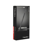 BlackBerry Modular Sync Pod ACC-60937 USB Cable pentru BlackBerry Z20 Leap - Black