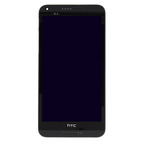 HTC Front Cover + Display Unit for Desire 816