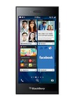 Telefon Mobil BlackBerry Leap Z20 - White