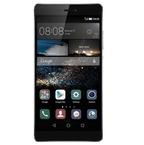 Telefon Mobil Huawei P8, Gra-L09, Single SIM 4G / LTE - Titanium Grey