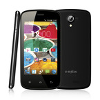 Telefon Mobil E-Boda Sunny V400 Dual SIM - Black