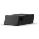 Suport birou cu incarcare Sony, Magnetic Charging DK52 pentru Xperia Z3+, Z4, Z5, Z5 Compact, Z5 Premium - Black