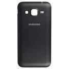 Capac baterie pentru Samsung Galaxy Core Prime, G360F - Black