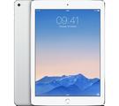 Tableta Apple iPad Air 2 : WiFi, 64GB - Silver