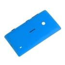 Capac protectie spate, Nokia Lumia 520 / 525, bulk - Blue