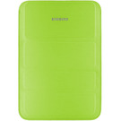 Samsung Pouch Universal for 7 to 8 inch Tablets - Green