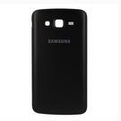 Capac baterie Samsung Galaxy Grand 2, G7105 - Negru