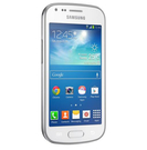 Telefon Mobil Samsung Galaxy Trend Plus S7580 - White