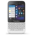 Telefon mobil BlackBerry Q5, LTE / 4G, SQR100-1 - White