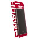 Husa tip Book Huawei Flip Case pentru Huawei P8 Lite - Black