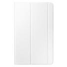 Husa tip Book Samsung Book Cover EF-BT560BWEGWW pentru Galaxy Tab E 9.6 - White