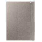Husa tip Book Samsung Book Cover  EF-BT810PFEGWW pentru Galaxy Tab S2 9.7 - Gold