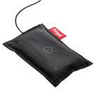 Nokia Wireless Charging Pillow Fatboy DT-901 (1:4) - Black