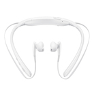 Casti Bluetooth Samsung BT Headset Level U, EO-BG920BWEGWW - White