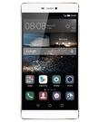 Telefon Mobil Huawei P8, Gra-L09, Single SIM 4G / LTE - Champagne Gold