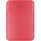 Samsung Pouch Universal for 7 to 8 inch Tablets, EF-SN510BPEGWW - Pink