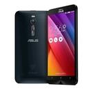 Telefon Mobil Asus Zenfone 2 ZE551ML Dual SIM, Dual Call, 32GB, 4GB RAM, 4G / LTE - Black