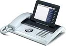 Telefon fix digital Unify OpenStage 60 HFA - Ice Blue