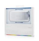 Acumulator Extern Vetter iCharge X-Light Aluminum 6200mAh Li-Polymer - Silver