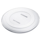 Incarcator Wireless Samsung Charger Pad Type, EP-PN920BWEGWW - White