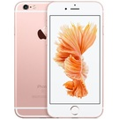 Telefon mobil Apple iPhone 6S Plus, 64GB - Rose Gold