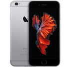 Telefon mobil Apple iPhone 6S Plus, 16GB - Space Gray