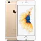 Telefon mobil Apple iPhone 6S Plus, 16GB - Gold