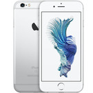 Telefon mobil Apple iPhone 6S Plus, 16GB - Silver