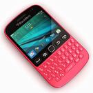 Telefon mobil Blackberry 9720 - Pink