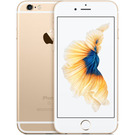 Telefon mobil Apple iPhone 6S, 64GB - Gold