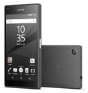 Telefon Mobil Sony Xperia Z5 Compact E5823, 4G / LTE - Black