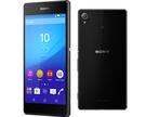 Telefon Mobil Sony Xperia Z3 Plus / Z3+, E6553, Single SIM, 4G / LTE, 32GB RESIGILAT - Black