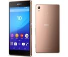 Telefon Mobil Sony Xperia Z3 Plus / Z3+, E6553, Single SIM, 4G / LTE, 32GB RESIGILAT - Copper