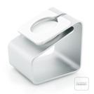 Dock Birou Vetter Apple iWatch Charging Station - Aluminium Silver