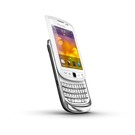 Telefon mobil Blackberry Torch 9810 - White