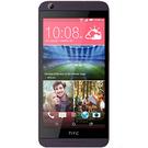Telefon Mobil HTC Desire 626G+, D626ph Dual SIM, 3G, 8GB - Purple Fire