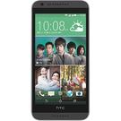 Telefon Mobil HTC Desire 620G Dual SIM, 3G - Grey / Light Grey