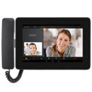Videotelefon Gigaset Maxwell 10 Package 1 - Black