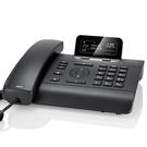 Telefon fix Gigaset DE310 IP PRO - Black