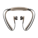 Casti Bluetooth Samsung BT Headset Level U, EO-BG920BFEGWW - Gold