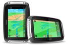 Navigator TomTom Rider 400 : GPS proiectat special pentru motociclete, Ecran 4.3 inch, Design rezistent la intemperii, Instructiuni audio via Bluetooth, Harta Europei, Acoperire 45 de tari, Actualizarea pe viata a hartilor