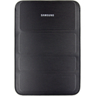 Samsung Pouch Universal for 7 to 8 inch Tablets, EF-SN510BSEGWW - Grey