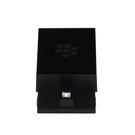 Blackberry Priv Modular Sync Pod w/1.2m USB Cable ACC-62175-001