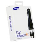 Incarcator auto rapid Samsung Adaptive Fast Charging EP-LN915UBEGSTD 2000mAh Micro USB, blister