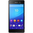 Telefon Mobil Sony Xperia M5, E5603, Single SIM, 4G / LTE, 16GB - Black
