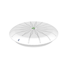 Incarcator 4smarts No-Touch Wireless Charging Pad Qi - White