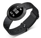 Bratara fitness Huawei Band B0 (compatibila Android si iOS) - Black